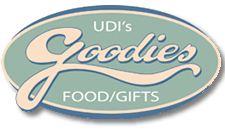 Udi's Goodies