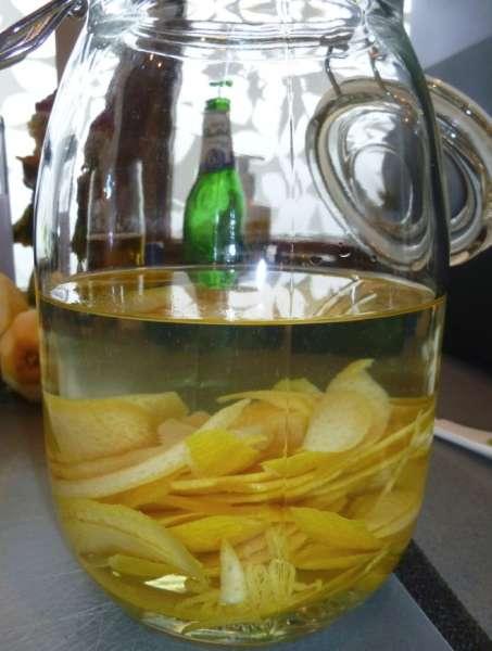 limoncello-citroenschillen-in-alcohol